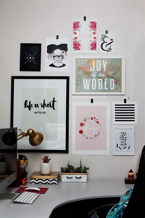 cute office decorations 25 best ideas about cute office decor on pinterest chic
