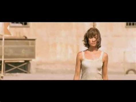 quantum of solace film complet version francaise quantum of solace bande annonce 2 vf youtube