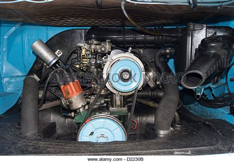 vw cer engine stock photos vw cer engine stock images alamy