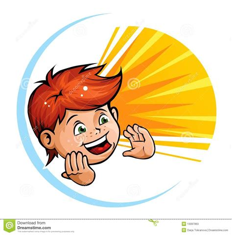 clipart yelling child yelling clipart clipground