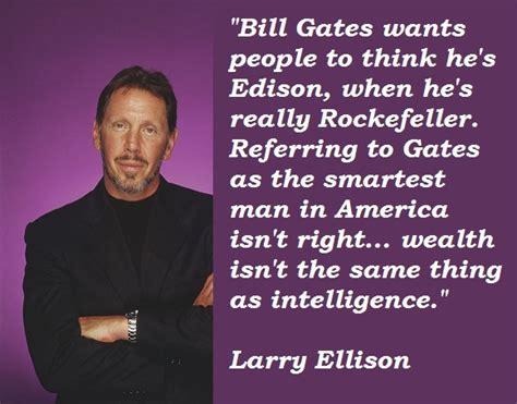 larry burns quotes quotehd larry ellison quotes quotesgram