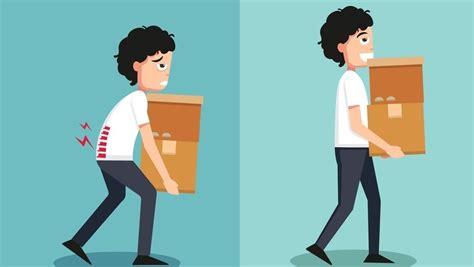 posturas de cama posturas a evitar en casa en el trabajo y en la cama notife
