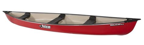 lincoln canoe replacement seats pelican canoe replacement front seat a5 black canoeing