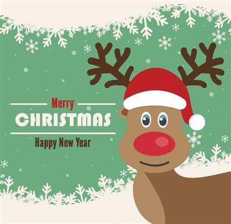 imagenes lunes festivo los d 237 as festivos en estados unidos paperblog