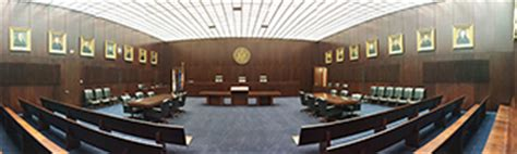 seventh circuit | united states court of appeals