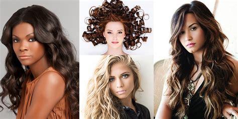 usare la piastra per capelli senza errori specchio e capelli mossi senza piastra 3 metodi fai da te