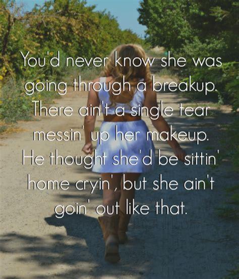 country song lyrics country song lyrics