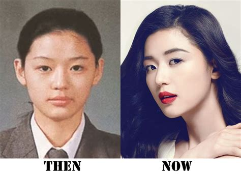korean actress that did plastic surgery korean plastic surgery before after korean stars www