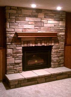 interior fireplaces city fireplace and