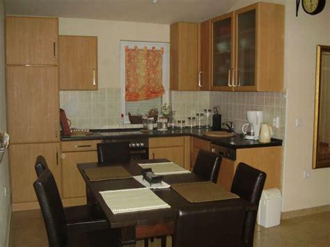 appartamento a novalja appartamenti meli pag novalja croazia