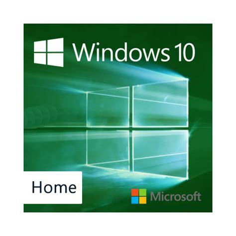 Microsoft Windows 10 Home 64 Bit Oem Kw9 00139 microsoft windows 10 home trk 64 bit oem kw9 00119 31127