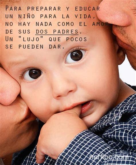 imagenes del verdadero amor los hijos frases y poemas sobre el amor por los hijos