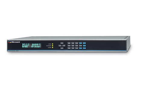 ntp server network time server ntp server network appliances
