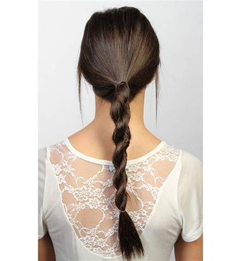 id like to see some braided interlock hair styles 176 best images about id 233 es coiffures on pinterest rope