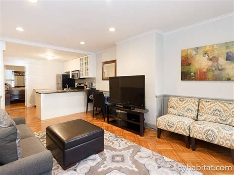 new york one bedroom apartments new york apartment 1 bedroom apartment rental in park