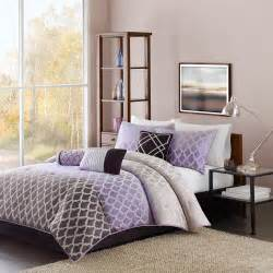 Pattern Bedding Sets Geometric Bedding Sets