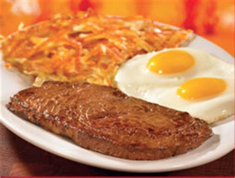 huddle house menu online huddle house any meal any time breakfast lunch dinner