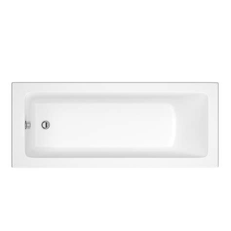 pannelli per vasche da bagno vasca da bagno rettangolare 160x70cm senza pannello vasca