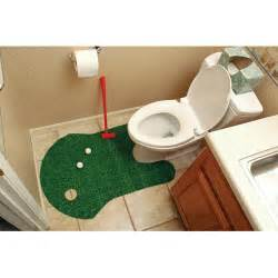 Bathroom Gift Ideas by Golf Gifts Gallery 1097 Bathroom Golf Walmart