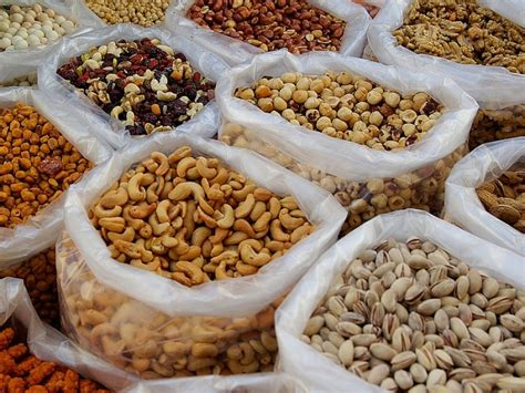 ferro e alimenti gli alimenti vegetali ricchi di ferro