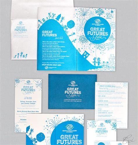event invitation design inspiration corporate event invitation design inspiration pertamini co