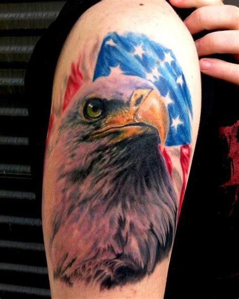 tattoo eagle pinterest bald eagle tattoo designs bing images tattoos