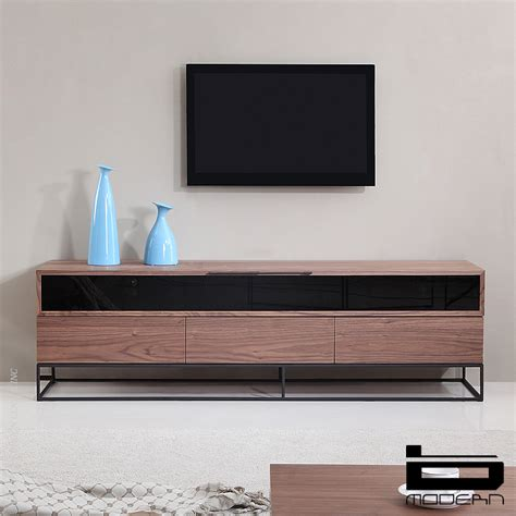 modern tv tv stands media console page 2