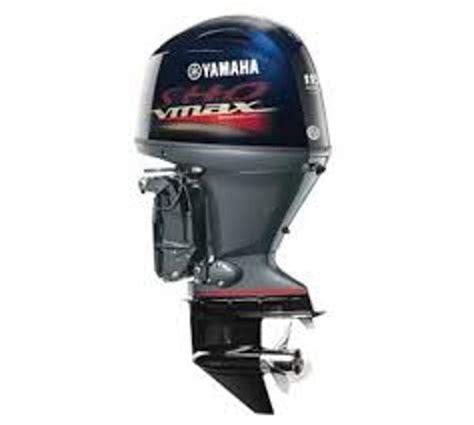 yamaha outboard motor dealers houston yamaha vf150la boats for sale