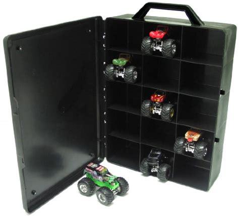 wheels monster jam truck case wheels monster jam truck case free shipping new ebay