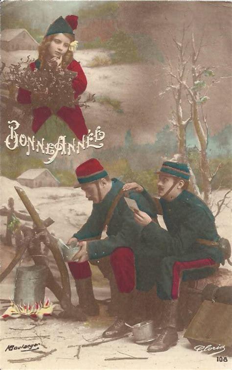 cartes patriotiques guerre 14 18 cartes patriotiques guerre 14 18 militaires page 3 cartes postales anciennes sur cparama