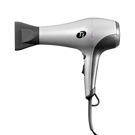 T3 Hair Dryer Curly Hair t3 hair dryer lookup beforebuying