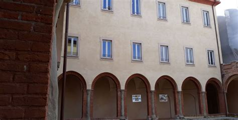 agenzia delle entrate sedi agenzia delle entrate e catasto in piazza casali