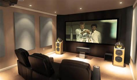 Home Theater Di Hartono impianto home theatre cinema quale sistema comprare quale