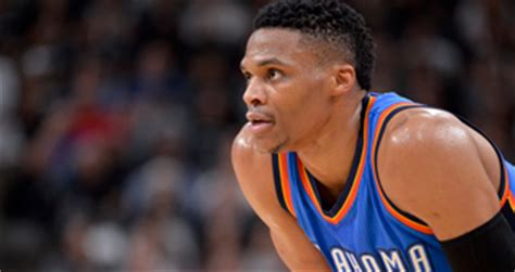 damien lillard haircut 2016 russell westbrook listed at 4 to 1 odds to win 2017 mvp