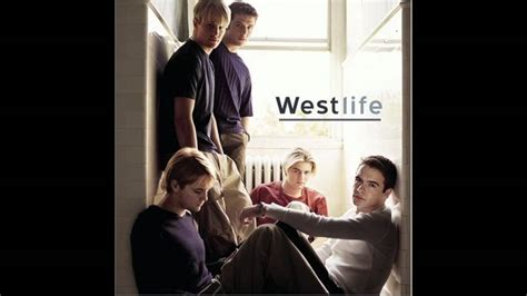 Metropop More Than Words westlife more than words chords chordify