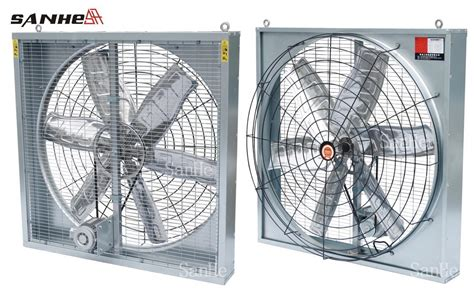 poultry house ventilation fans poultry farm cow house를 위한 거는 exhaust fan poultry farm