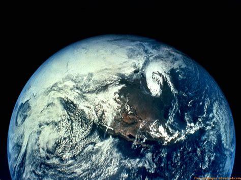imagenes 4k de la tierra as 237 podemos protegerlo planeta tierra historia del pla