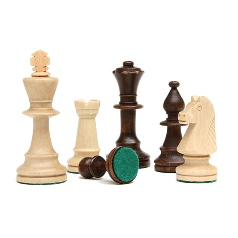size chess chess staunton chess pieces size 5 chess pieces economy