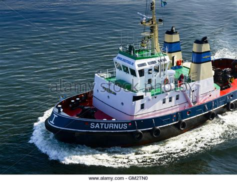 boat salvage bc salvage tug stock photos salvage tug stock images alamy