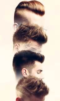 new boys hair looks 36 best haircuts for men top trends from milan usa uk