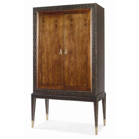 century 499 462 bridgeton bar cabinet discount furniture