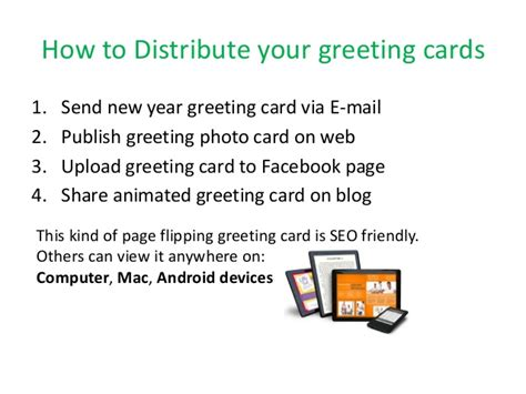 how to write new year greeting card how to make animated happy new year greeting card