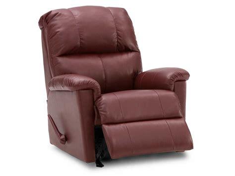 non rocking recliners palliser gilmore swivel rocker recliner chair pl4314333