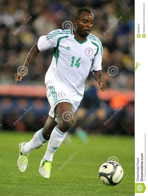 Mba In Nigeria by Player Sunday Mba Editorial Photo Image 28466231