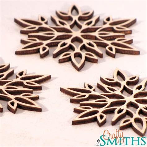 Top Laser Cut Ferdal 286 best laser cut coasters trivets placemats images on laser cutting wooden