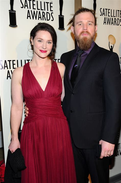 House Measurements by Ryan Hurst 2018 Wife Tattoos Smoking Amp Body Facts Taddlr