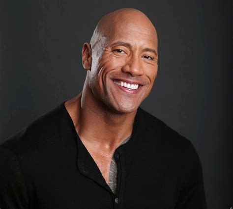 guys dwayne johnson the rock be creative live