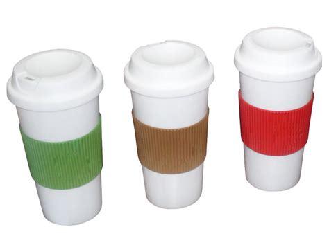 bicchieri da asporto take away caff 232 espresso italiano by gabriele cortopassi