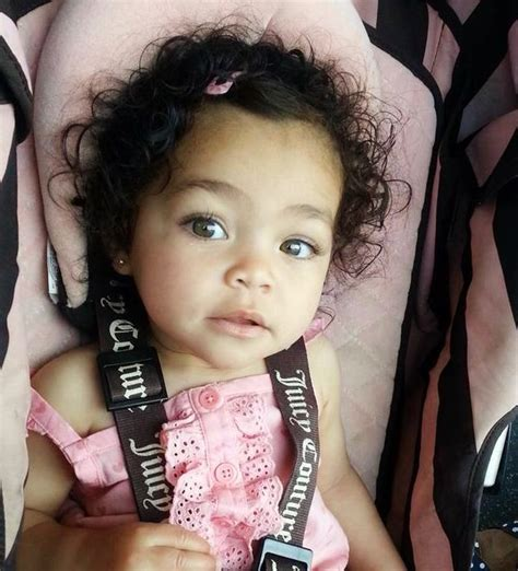pretty little mixed girls pretty mixed baby girls with 33 best images about mixed race on pinterest mixed