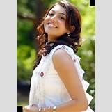 Kajal In Arya 2 Saree | 700 x 1000 jpeg 99kB